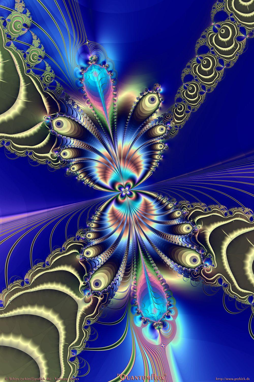 Bild: http://visionary-states.de/fullsize/Quantumflux.jpg